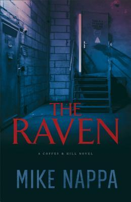 The Raven (Coffey & Hill #2)