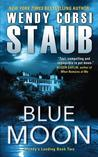 Blue Moon by Wendy Corsi Staub