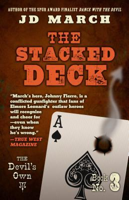 the-stacked-deck