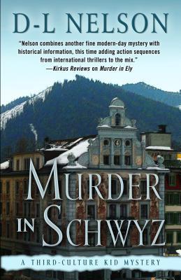 Murder in Schwyz