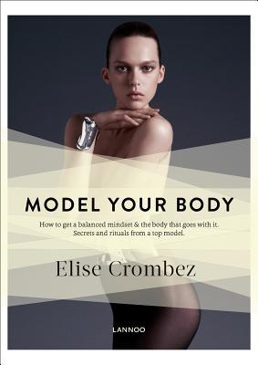 Free download Model Your Body PDF
