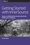 Getting Started with InnerSource