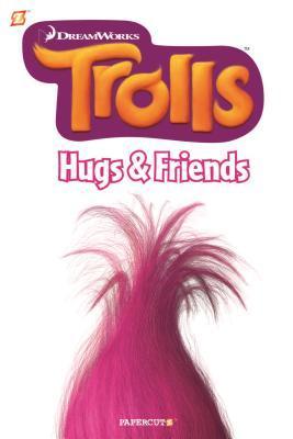 trolls-1-bad-hair-day