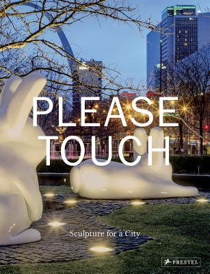 please-touch-sculpture-for-a-city