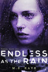 Endless as the Rain (Taken Series book 1)