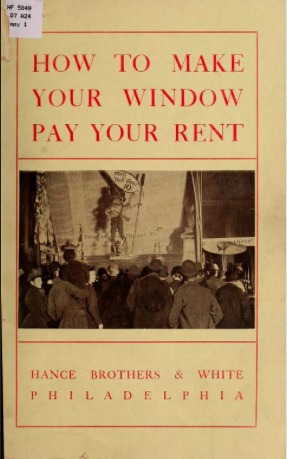 how-to-make-your-window-pay-your-rent