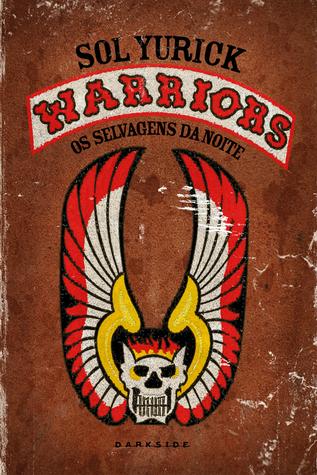 The Warriors: Os Selvagens da Noite