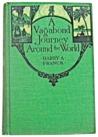 A Vagabond Journey Around the World