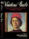 Venetian Exile