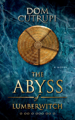 The Abyss of Lumberwitch (The Abyss Series #1)