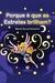 Porque é que as estrelas Brilham? by Marta Sena Felismino