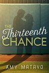 The Thirteenth Chance