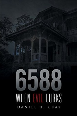 open when letters examples 6588 when evil lurks by daniel h gray reviews 6588