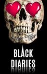 Black Diaries