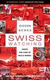 Swiss Watching: I...