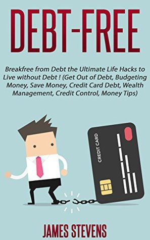 how to get out of debt without ruining your credit