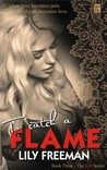 To Catch a Flame (The Red Series, #3)