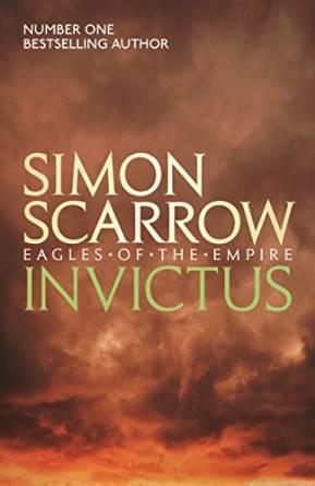 simon scarrow gladiator pdf