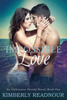 Impossible Love by Kimberly Readnour