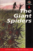 The Giant Spiders (After Dark, #6)