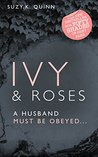 Ivy and Roses (Devoted,  #5)