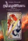Argetlam. Volume II by Alessia Mainardi