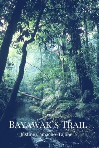 Bayawak's Trail