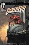 Daredevil (1998-2011) #47 by Brian Michael Bendis