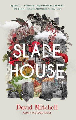 Slade House