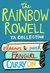 The Rainbow Rowell YA Colle...