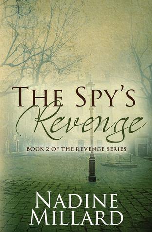 The Spys Revenge