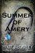 Summer of Amery