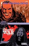 The Walking Dead, Issue #158 by Robert Kirkman