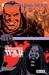 The Walking Dead, Issue #158
