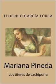 Mariana Pineda: Los T�teres de Cachiporra