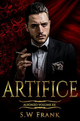 Artifice (Alfonzo #20)