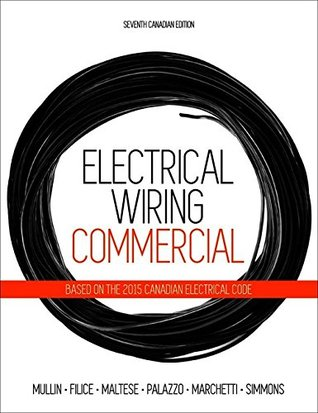30842800 electrical wiring commercial by ray c mullin