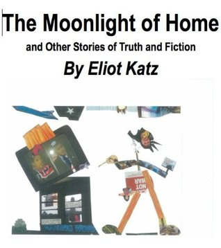The Moonlight of Home and Other Stories ...