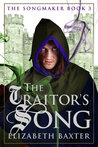 The Traitor's song