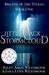 Little Black Stormcloud
