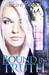 Bound by Truth (Shohala Fal...