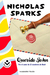 Querido John by Nicholas Sparks
