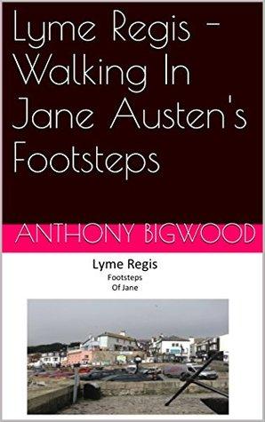 lyme-regis-walking-in-jane-austen-s-footsteps