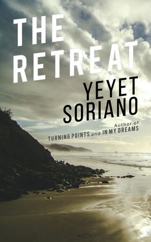 the-retreat-the-writers-retreat-book-1