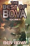 The Best of Bova:...