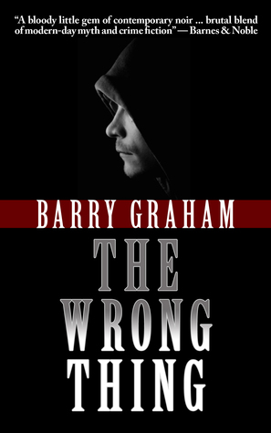 The Wrong Thing