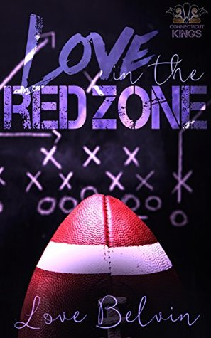 love-in-the-red-zone