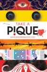 Take a Pique