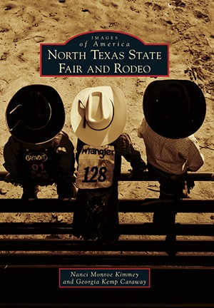 North Texas State Fair and Rodeo