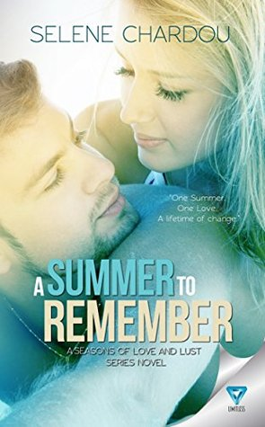 Ebook A Summer To Remember by Selene Chardou DOC!